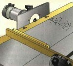 horizontal 